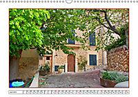 Mallorca, die reizvolle Sonneninsel (Wandkalender 2019 DIN A3 quer) - Produktdetailbild 6