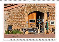 Mallorca, die reizvolle Sonneninsel (Wandkalender 2019 DIN A3 quer) - Produktdetailbild 10