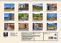 Mallorca, die reizvolle Sonneninsel (Wandkalender 2019 DIN A3 quer) - Produktdetailbild 13