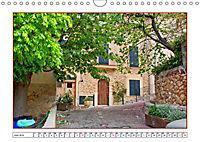 Mallorca, die reizvolle Sonneninsel (Wandkalender 2019 DIN A4 quer) - Produktdetailbild 6