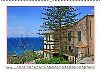 Mallorca, die reizvolle Sonneninsel (Wandkalender 2019 DIN A2 quer) - Produktdetailbild 5