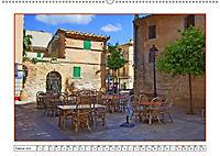 Mallorca, die reizvolle Sonneninsel (Wandkalender 2019 DIN A2 quer) - Produktdetailbild 2