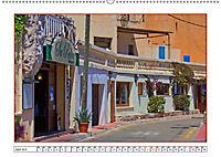 Mallorca, die reizvolle Sonneninsel (Wandkalender 2019 DIN A2 quer) - Produktdetailbild 4