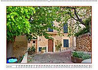 Mallorca, die reizvolle Sonneninsel (Wandkalender 2019 DIN A2 quer) - Produktdetailbild 6