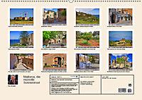 Mallorca, die reizvolle Sonneninsel (Wandkalender 2019 DIN A2 quer) - Produktdetailbild 13