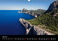 Mallorca - Flair einer Insel (Wandkalender 2019 DIN A3 quer) - Produktdetailbild 7