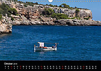 Mallorca - Flair einer Insel (Wandkalender 2019 DIN A3 quer) - Produktdetailbild 10