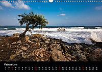 Mallorca - Flair einer Insel (Wandkalender 2019 DIN A3 quer) - Produktdetailbild 2