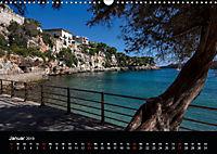 Mallorca - Flair einer Insel (Wandkalender 2019 DIN A3 quer) - Produktdetailbild 1