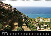 Mallorca - Flair einer Insel (Wandkalender 2019 DIN A3 quer) - Produktdetailbild 4