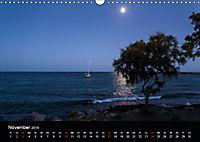 Mallorca - Flair einer Insel (Wandkalender 2019 DIN A3 quer) - Produktdetailbild 11