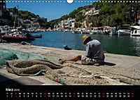 Mallorca - Flair einer Insel (Wandkalender 2019 DIN A3 quer) - Produktdetailbild 3