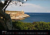 Mallorca - Flair einer Insel (Wandkalender 2019 DIN A3 quer) - Produktdetailbild 6