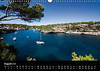Mallorca - Flair einer Insel (Wandkalender 2019 DIN A3 quer) - Produktdetailbild 8
