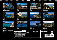 Mallorca - Flair einer Insel (Wandkalender 2019 DIN A3 quer) - Produktdetailbild 13