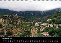 Mallorca - Flair einer Insel (Wandkalender 2019 DIN A3 quer) - Produktdetailbild 12