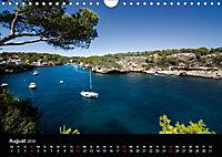 Mallorca - Flair einer Insel (Wandkalender 2019 DIN A4 quer) - Produktdetailbild 8