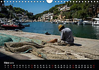 Mallorca - Flair einer Insel (Wandkalender 2019 DIN A4 quer) - Produktdetailbild 3