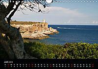 Mallorca - Flair einer Insel (Wandkalender 2019 DIN A4 quer) - Produktdetailbild 6