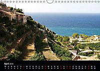 Mallorca - Flair einer Insel (Wandkalender 2019 DIN A4 quer) - Produktdetailbild 4