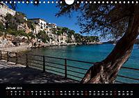 Mallorca - Flair einer Insel (Wandkalender 2019 DIN A4 quer) - Produktdetailbild 1