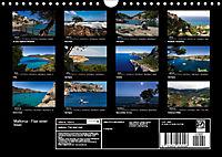 Mallorca - Flair einer Insel (Wandkalender 2019 DIN A4 quer) - Produktdetailbild 13
