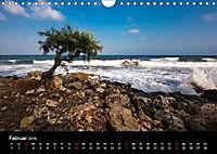 Mallorca - Flair einer Insel (Wandkalender 2019 DIN A4 quer) - Produktdetailbild 2