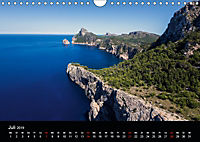 Mallorca - Flair einer Insel (Wandkalender 2019 DIN A4 quer) - Produktdetailbild 7