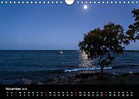 Mallorca - Flair einer Insel (Wandkalender 2019 DIN A4 quer) - Produktdetailbild 11