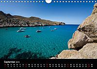 Mallorca - Flair einer Insel (Wandkalender 2019 DIN A4 quer) - Produktdetailbild 9