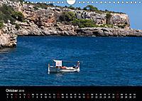 Mallorca - Flair einer Insel (Wandkalender 2019 DIN A4 quer) - Produktdetailbild 10