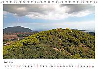 MALLORCA, Meine Balearische Insel (Tischkalender 2019 DIN A5 quer) - Produktdetailbild 5