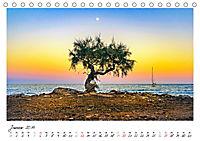 MALLORCA, Meine Balearische Insel (Tischkalender 2019 DIN A5 quer) - Produktdetailbild 1