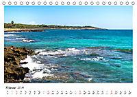 MALLORCA, Meine Balearische Insel (Tischkalender 2019 DIN A5 quer) - Produktdetailbild 2