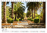 MALLORCA, Meine Balearische Insel (Tischkalender 2019 DIN A5 quer) - Produktdetailbild 7