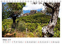 MALLORCA, Meine Balearische Insel (Tischkalender 2019 DIN A5 quer) - Produktdetailbild 10