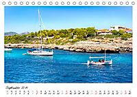 MALLORCA, Meine Balearische Insel (Tischkalender 2019 DIN A5 quer) - Produktdetailbild 9