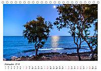 MALLORCA, Meine Balearische Insel (Tischkalender 2019 DIN A5 quer) - Produktdetailbild 12