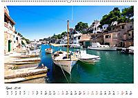 MALLORCA, Meine Balearische Insel (Wandkalender 2019 DIN A2 quer) - Produktdetailbild 4