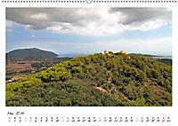 MALLORCA, Meine Balearische Insel (Wandkalender 2019 DIN A2 quer) - Produktdetailbild 5
