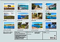MALLORCA, Meine Balearische Insel (Wandkalender 2019 DIN A2 quer) - Produktdetailbild 13