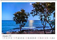 MALLORCA, Meine Balearische Insel (Wandkalender 2019 DIN A2 quer) - Produktdetailbild 12