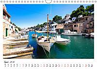 MALLORCA, Meine Balearische Insel (Wandkalender 2019 DIN A4 quer) - Produktdetailbild 4