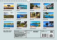 MALLORCA, Meine Balearische Insel (Wandkalender 2019 DIN A4 quer) - Produktdetailbild 13