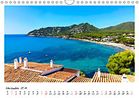 MALLORCA, Meine Balearische Insel (Wandkalender 2019 DIN A4 quer) - Produktdetailbild 11