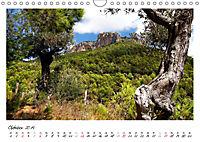 MALLORCA, Meine Balearische Insel (Wandkalender 2019 DIN A4 quer) - Produktdetailbild 10