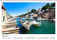 MALLORCA, Meine Balearische Insel (Wandkalender 2019 DIN A3 quer) - Produktdetailbild 4