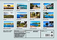 MALLORCA, Meine Balearische Insel (Wandkalender 2019 DIN A3 quer) - Produktdetailbild 13
