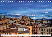 Mallorca, meine Insel (Tischkalender 2019 DIN A5 quer) - Produktdetailbild 3