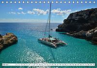 Mallorca, meine Insel (Tischkalender 2019 DIN A5 quer) - Produktdetailbild 7